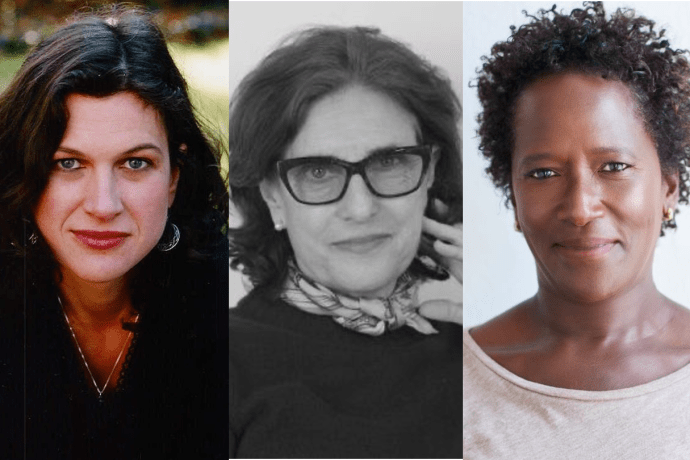 Prominent wins at 2021 Artios Awards by ICDN members